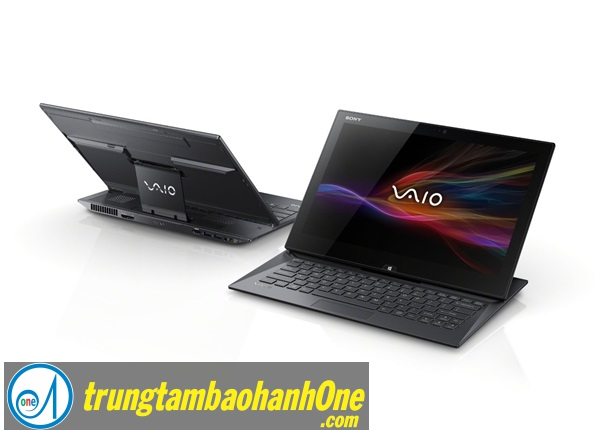 Dịch Vụ Sửa Laptop SONY VAIO DUO 13 SVD 13231SG Lấy Liền