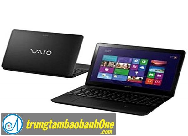 Dịch Vụ Sửa Laptop SONY VAIO FIT 15E SVF 15319SN Tại Quận 10