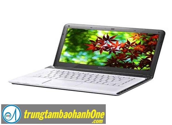 Dịch Vụ Sửa Laptop SONY VAIO SVE 14118FX Giá Bao Nhiêu