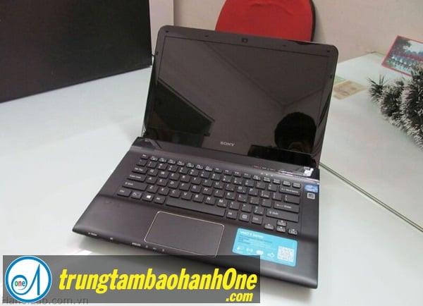 Dịch Vụ Sửa Laptop SONY VAIO SVE 1413APX Hư Mainboar