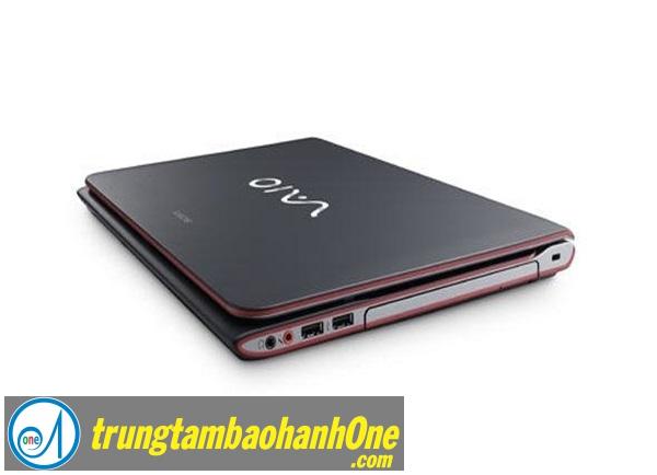 Dịch Vụ Sửa Laptop SONY VAIO SVE 15118FN Hư Mainboar