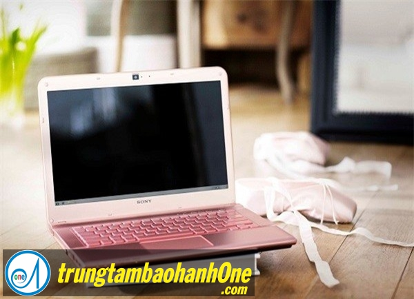 Dịch Vụ Sửa Laptop SONY VAIO SVE14 A27CX Tại Quận 12