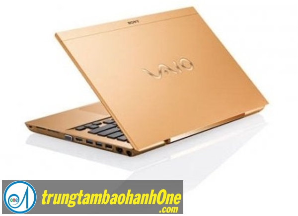 Dịch Vụ Sửa Laptop SONY VAIO SVS 13A18GX Uy Tín Nhất