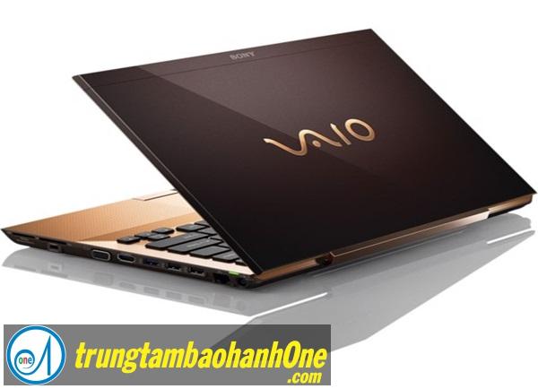 Dịch Vụ Sửa Laptop SONY VAIO SVS 15125CX Huyện Củ Chi