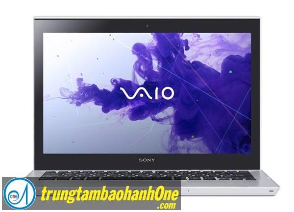 Dịch Vụ Sửa Laptop SONY VAIO SVT13 118FXS Giá Rẻ