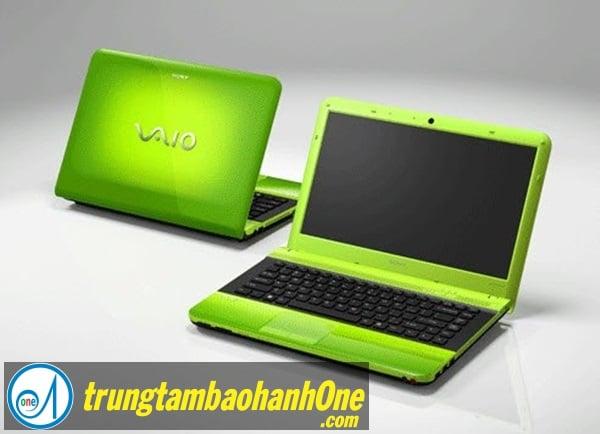 Dịch Vụ Sửa Laptop SONY VAIO VPC EA16FG Lấy Liền