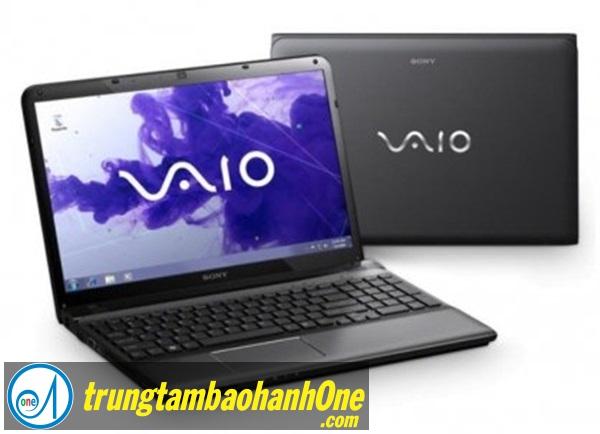 Dịch Vụ Sửa Laptop SONY VAIO VPC EH32FX Tại Quận 4