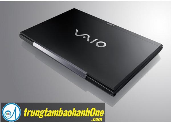 Dịch Vụ Sửa Laptop SONY VAIO VPC SA3AGX Rẻ Nhất