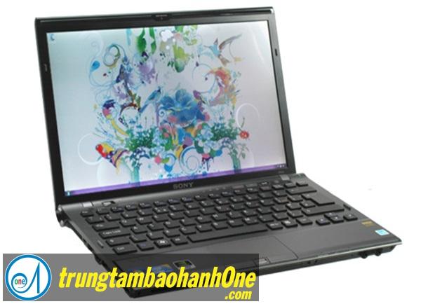 Dịch Vụ Sửa Laptop SONY VAIO VPC Z112GX Tại trung tâm uy tín