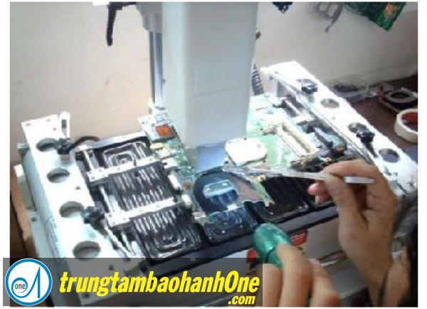 Dịch Vụ Sửa Laptop TOSHIBA U925T Tại Quận 9