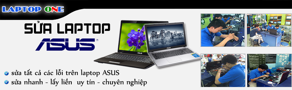 dichvusualaptop-2