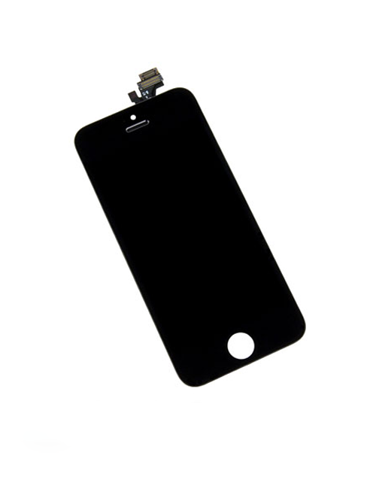 LCD bộ iPhone 4GS (trắng)