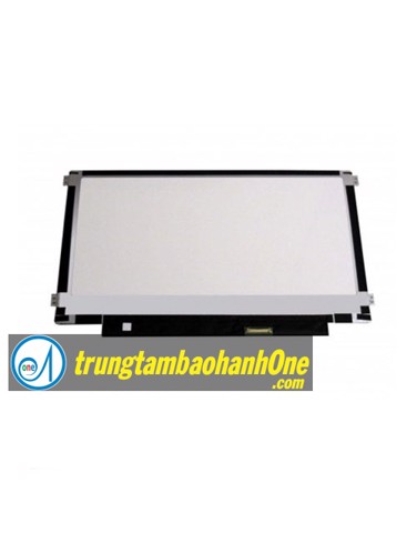 LCD Dell Latitude E4300 13.3 SLIM