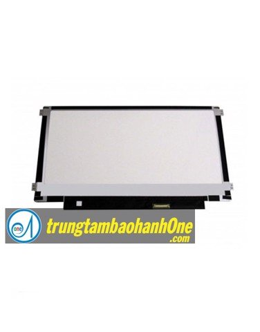LCD Dell XPS 1640 16.0 LED