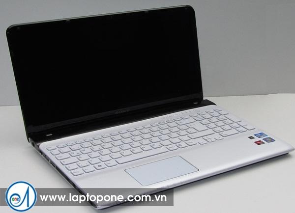 Trung Tâm Sửa Chữa Laptop Uy Tín Quận 10