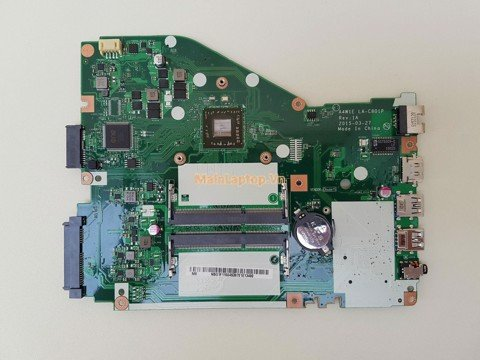 Mainboard All In One Acer Aspire AZ3 715 UR52