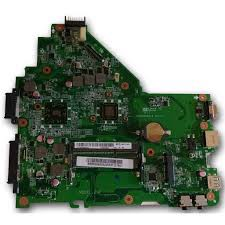 Mainboard All In One Acer Aspire C22 860 UR11