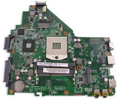 Mainboard All In One Acer Aspire Touch
