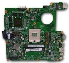 Mainboard All In One Acer Aspire U27 880 UR13