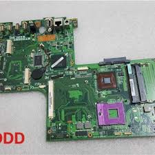 Mainboard All In One Asus Pro A6421