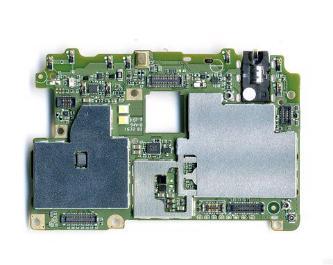 Mainboard All In One Asus Transformer P1801
