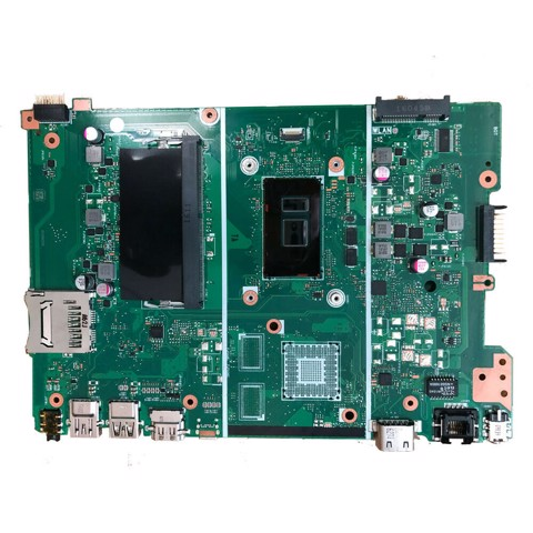 Mainboard All In One Asus Vivo V230IC