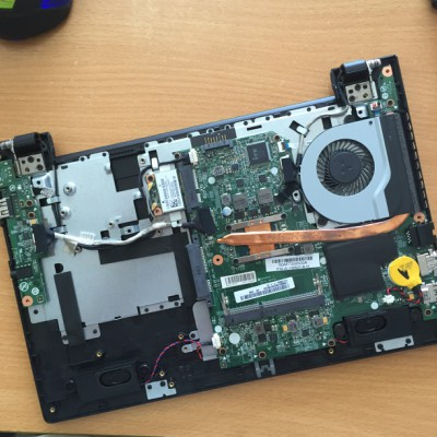 Mainboard All In One Asus Vivo V241IC
