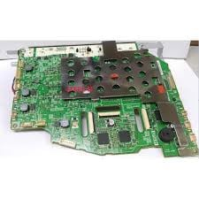Mainboard All In One Dell AIO 2330