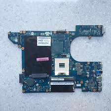 Mainboard All In One Dell Inspiron 2020