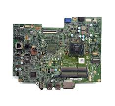 Mainboard All In One Dell Inspiron 24