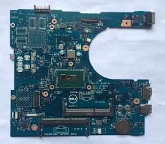 Mainboard All In One Dell Inspiron 3263