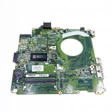 Mainboard All In One HP 23