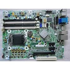 Mainboard All In One HP 24
