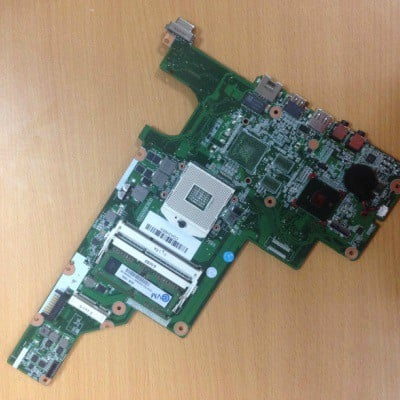 Mainboard All In One HP EliteOne 1000 G1
