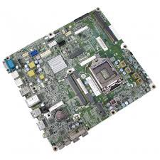 Mainboard All In One HP EliteOne 800 G3