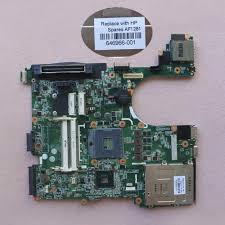 Mainboard All In One HP EliteOne 800