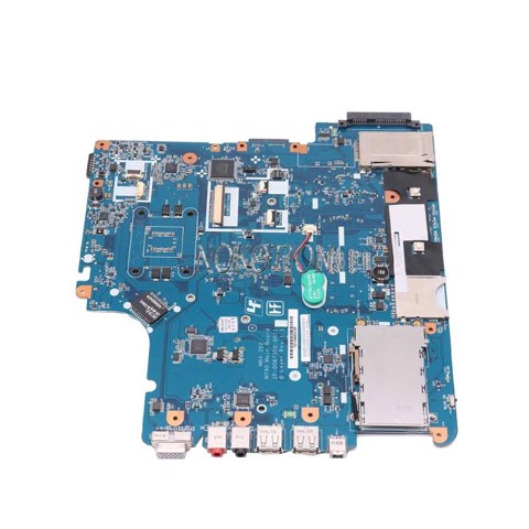 Mainboard All In One Sony Vaio SVL24114FX
