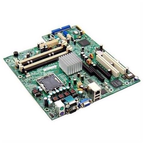 Mainboard All In One Sony Vaio VPC L214FX