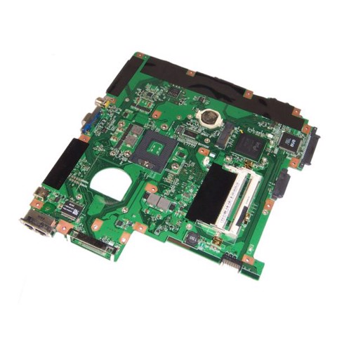 Mainboard Dell 1.92Tb Solid State Drive