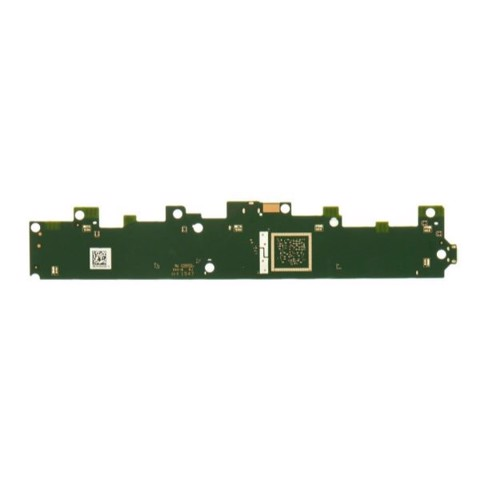 Mainboard Dell LATITUDE 12 RUGGED