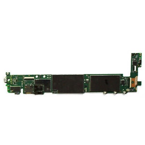 Mainboard Dell LATITUDE 5290 2IN1