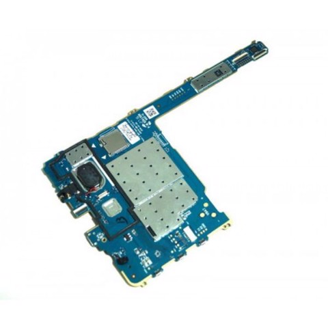 Mainboard HP EliteBook REVOLVE 810 G2