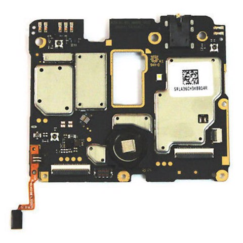 Mainboard HP ElitePad - 10.1