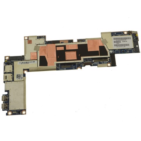 Mainboard HTC Google Nexus 9