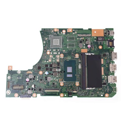 Mainboard Lenovo 100E Chromebook 2Nd Gen 81Qb0000Us
