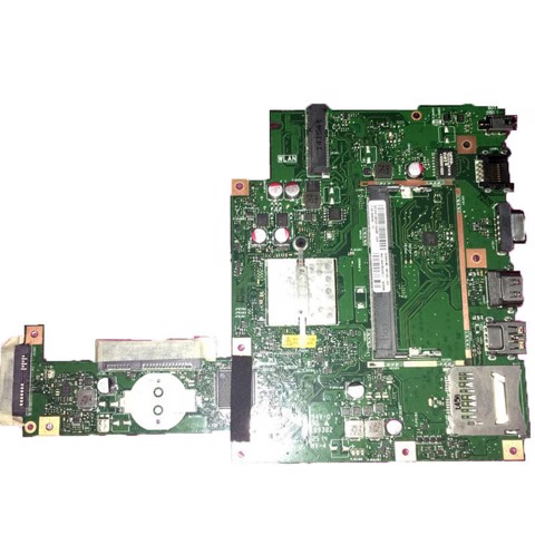 Mainboard Laptop Samsung ATIV Book 9 Plus