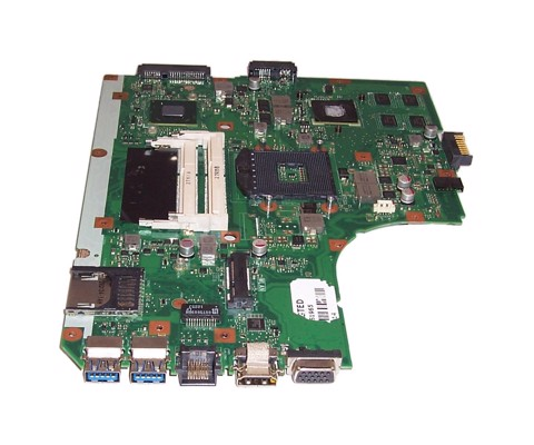 Mainboard Laptop Samsung N260