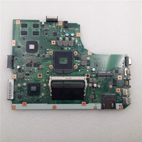 Mainboard Laptop Samsung N310