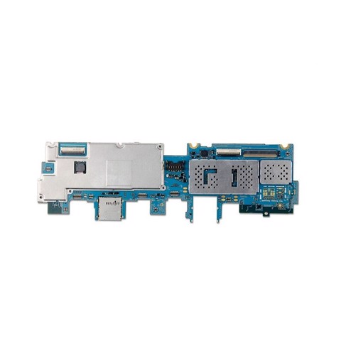 Mainboard Sony Tablet S