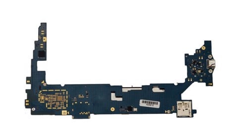 Mainboard Sony Tablet Z2/ SGP511/ SGP521
